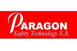 Paragon Safety